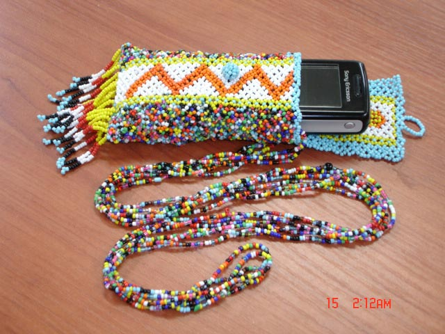 Сумочка для телефона крючком: сумки женские nike купить, сумочки...